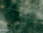 한남정맥2구간  것고개-대곶리-수안산-수르네미고개-가현산-문고개