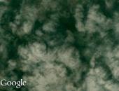 태행지맥3구간  다락고개-남양만 살곶이