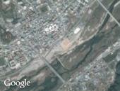 양양 울트라마라톤 100km 트랙