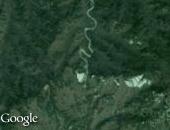 화천 용화산-성불령-파로호 안보전시관
