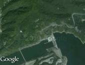 대청호둘레길1구간 (대청댐조망데크-구룡산-작두산-문의IC