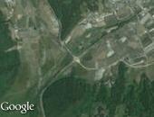 대청호둘레길 6구간 한반도전망대-등주봉-피실-안남면사무소