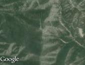 한강기맥 운두령-보래봉-불발현-구목령-생곡2리