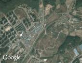 의주길 5구간   선유삼거리-화석정-장산전망대-임진각