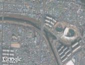 영산강 자전거도로