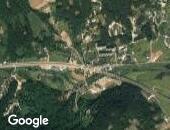 가야산(충남)