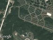 포항공대 뒷산 (지곡-공대뒷산-대림Apt체육시설-자명SteelHouse-원점회귀)