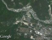영남알프스 서포터즈 등산대회