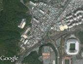 울산 문수산