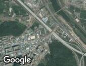 제6회 태화강 100리 걷기대회