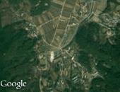 충남 오서산 (홍성 상담주차장 - 정상 - 보령 성연주차장)