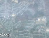 [성남시계] 구미동 - 불곡산 - 영장산 - 고불산 - 이배재 고개
