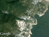 대청호 둘레 1 구간