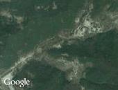 김제 모악산