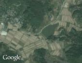 순창 무량산-용궐산