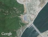 군산 신시도 월영산-대각산[원점회귀]
