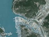 고흥 마복산