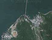 남해 북남종주