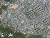 천산의 섬 신안의 증도, 지도 여행