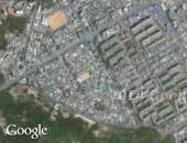 영산강 강변~무안 이로 도보여행(42.5km)