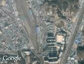 영주댐과 무섬마을