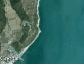 진도 바닷길