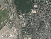 개화산역-상사마을-아라뱃길-대두둑천
