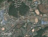 와룡산-지양산-장안사산