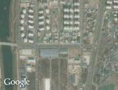 랜도너 광주(신안 증도) 200km