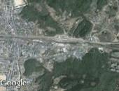 1309xx 남양주 축령산