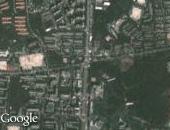 남한산성 허니비