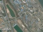 130930 북한강길