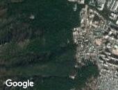 금정산(식물원-산성고개-대륙봉-파리봉-산성마을)