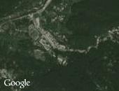 북한산성 13성문 종주