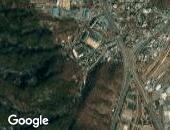 관악산[용마북능선~수영장능선]