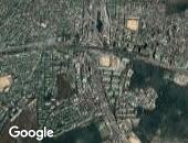 관악산(서울)둘레길
