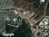 삼성산[칼바위능선~호암산]