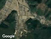 영광[불갑산(516m)]