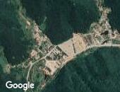 전북,고창[선운산(336m)]