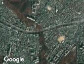 관악산둘레길1,2,3구간 [낙성대까치산생태육교~청룡산~신림근린공원]