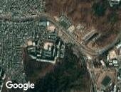 삼성산[돌탑정원]