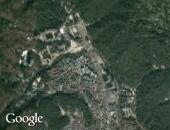 북한산 우이동에서 북한산성입구