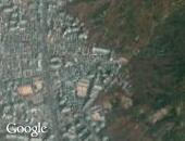 2012_08_25_수락산
