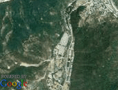 덕유산 산행(2011-01-29)