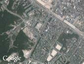 북한강 종주
