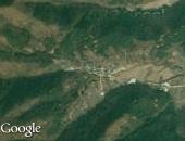 삼기산 4.6km