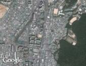 부산창훈이 집