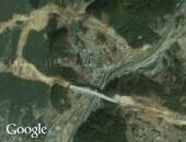 [거문산]철마 우남정 거문산 중리마을