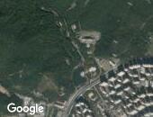 [구곡산] 해운대 대청공원 구곡산 산성산 기장시장