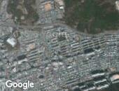 [금정산]숙등역6번출구 상계봉 파리봉 가나안선교